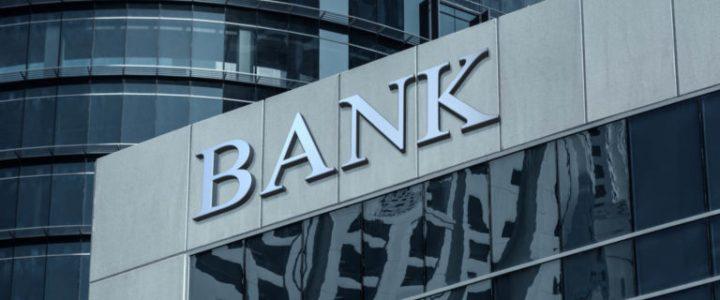 Mid-Cap Bank Stocks