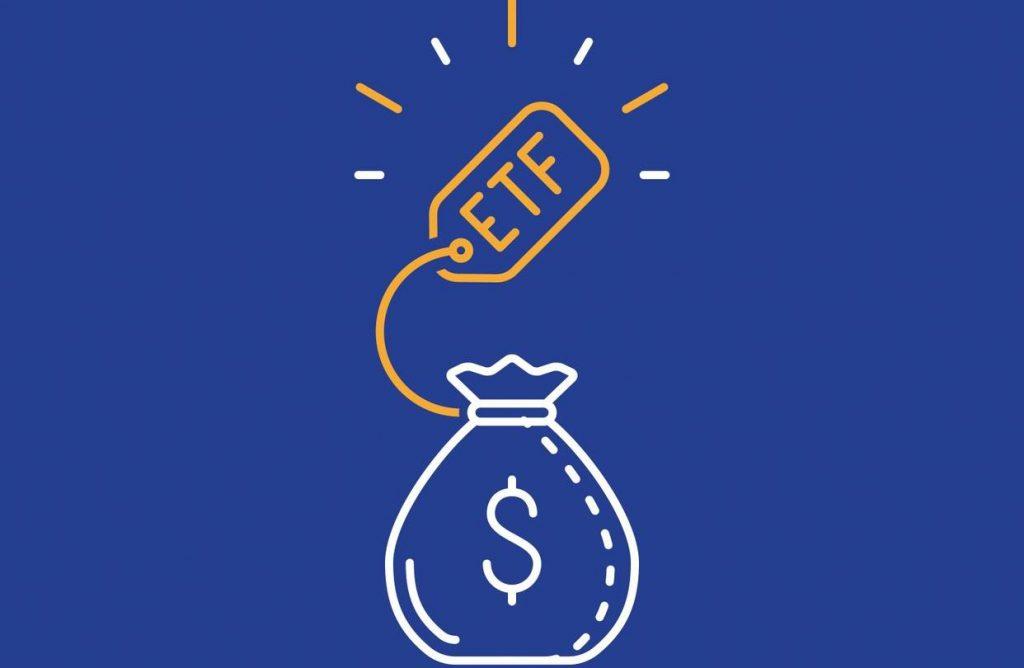 ETF USD