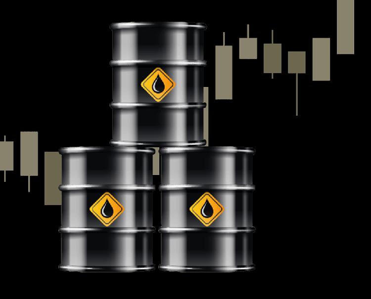 OilStocks