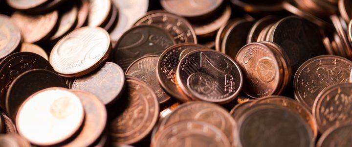 Penny Stocks startups