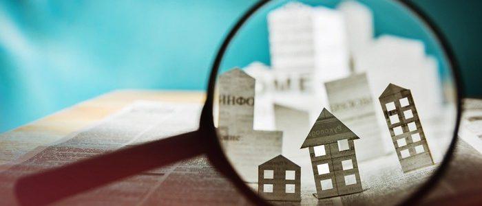 Mid-Cap Real Estate Stocks