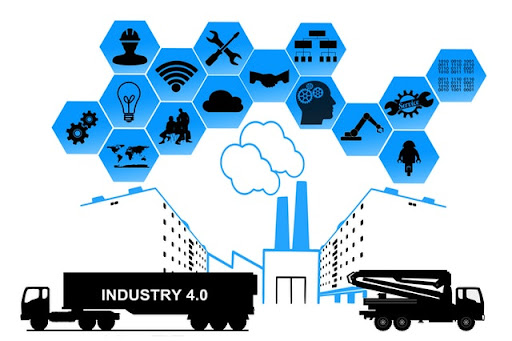 Sectors and Industries