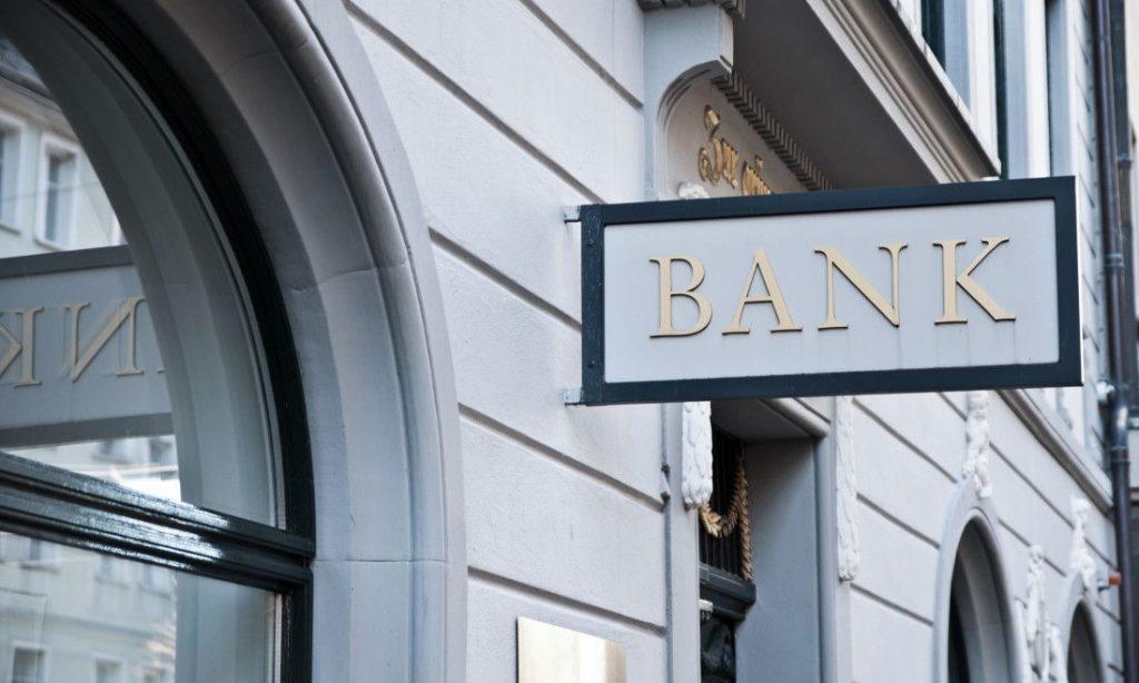 SmallCap Bank