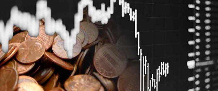 Buy Penny Stocks