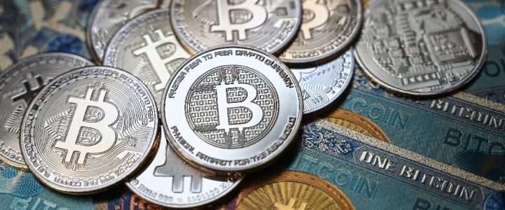 cryptocurrency-sec