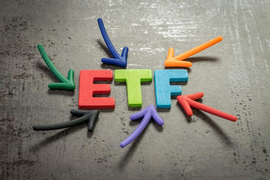 etf-exchange