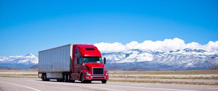 Publicly Traded Companies in Colorado
