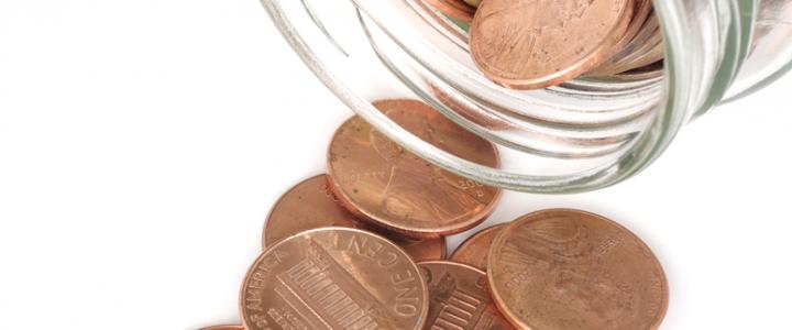 penny-stock-platforms