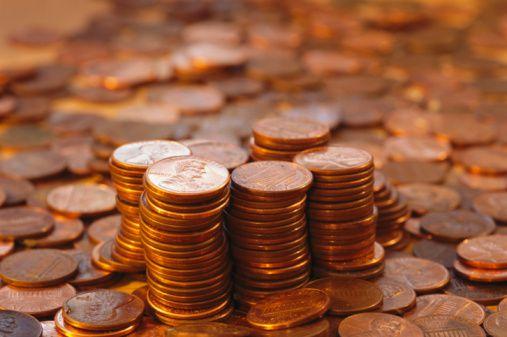 penny-stocks-investing