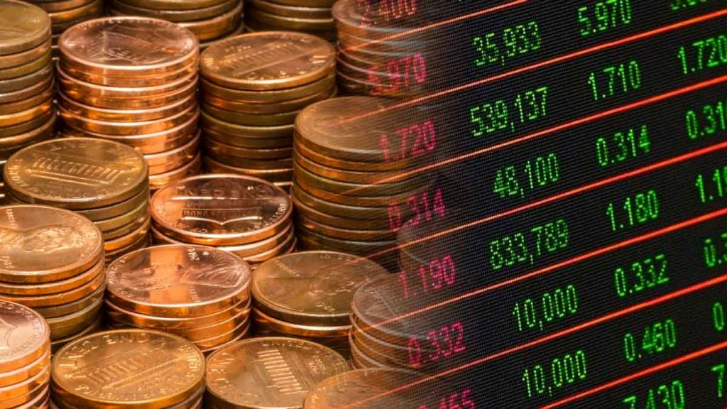 penny-stocks-to-watch