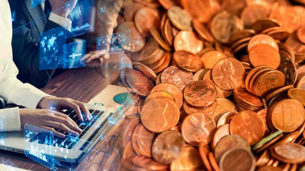 penny-stocks-watch