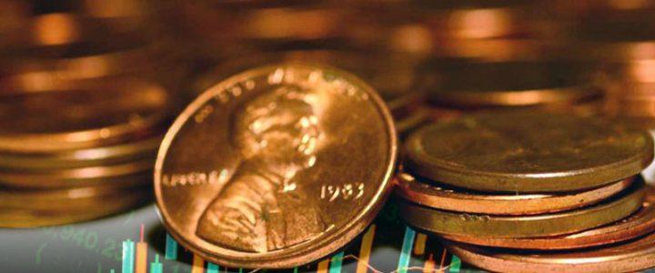 penny-stocks-watchlist